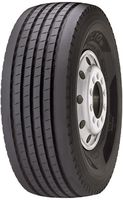 Грузовые шины Hankook TL10 445/45 R19.5