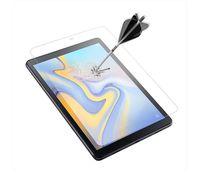 Cellular Line Tempered Glass for Samsung Galaxy Tab S4 T830/T835