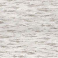 AGT 374 White/Grey Country