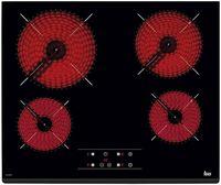 Электрическая панель Teka TZ 6415