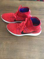купить Nike lunarepic flyknit ( EU- 45) в Кишинёве