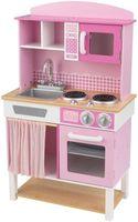 Kidkraft Кухонный набор