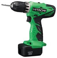Hitachi DS12DVC