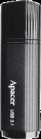 16GB Apacer AH353 Black