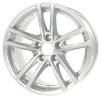 Alutec W10X 51/8 R18 5x150