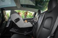 Scaun auto Nuna I-Size Prym Lake Isofix