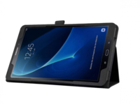 Husa pentru Samsung Galaxy TAB A 10.1 2019,Stand Case