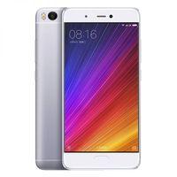 Xiaomi Mi 5S 64GB Dual Silver