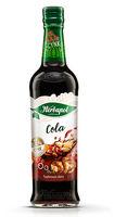 Сироп Herbapol Cola, 420 мл