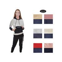 Costum sport Dame (2XL-5XL)