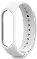 Xiaomi Mi Band 3 White