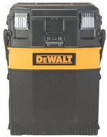 Cutie pentru scule DeWalt DWST1-72339 Multi-Level