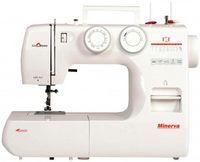 Швейная машина Minerva Sew4Home