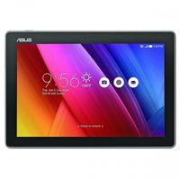 ASUS ZenPad 10 Z300CNG, Gray