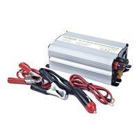 Energenie EG-PWC-032, Input 12V Output 230V 300W