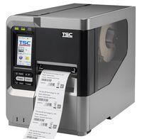 Принтер этикеток TSC MX340