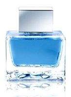 Antonio Banderas Blue Seduction EDT 30ml