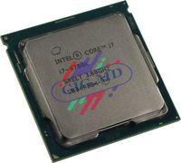 CPU Intel Core i7-9700K 3.6-4.9GHz  Rtl