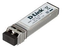 D-LINK DEM-431XT-DD-B1A, синий