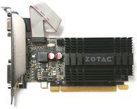 Zotac GeForce GT710 Zone Edition 1GB DDR3 (ZT-71301-20L)