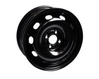 Диск колесный DACIA R15