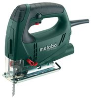 купить Лобзик Metabo STEB 70 Quick в Кишинёве