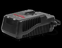 Зарядное устройство Crown CAC204001X