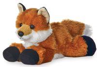 Aurora Flopsie Fox 20cm (12745)