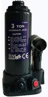 Torin T-90403 S