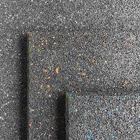 Резиновая плитка для уличного и внутреннего покрытия (Без запаха)