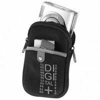 Digital photo bag Vanguard BENETO 6C/BLACK