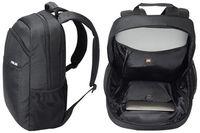 """15"""" NB backpack - ASUS ARGO Backpack"""