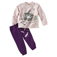 Костюм Puma FUN Tom & Jerry Jogger