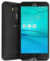 Asus ZenFone Go Dual (ZB551KL)  Black
