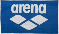 Arena Pool Soft Towel (001993-810)