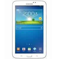Samsung Galaxy Tab 3 lite T116 White