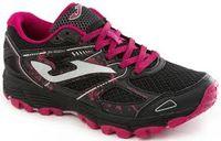 Adidasi de trail JOMA - TK.SHOCK LADY 2001
