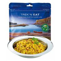 Еда сублимированная Чана масала Trek'n Eat, 8018575