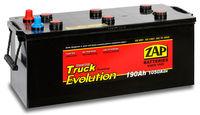 Zap Truck Evolution (690 14)