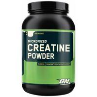 CREATINE 600 g