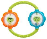 BabyOno Two Balls (0669)