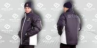 BOVILINE Куртка зимняя HEAT