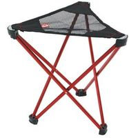Robens Chair Geographic High Red