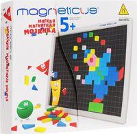 Magneticus магнитная Мозаика, 7 цветов