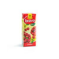 BRAVO Cherry