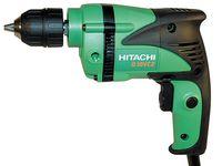 HITACHI D10VC2-NS, зеленый