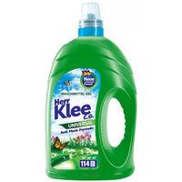 Herr KLEE UNIVERSAL гель для стирки 4 литра