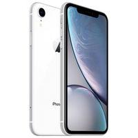 Смартфон APPLE iPhone XR (3 GB/64 GB) White MD