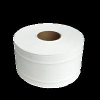Hîrtie igienică 2 str. 1700 perforari