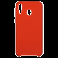 Чехол ТПУ Helmet Liquid Samsung A10s (A107)  , Red